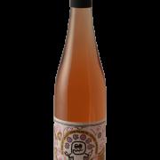 Weingut Thomas Molitor Nordheim am Main Wein Nekosé