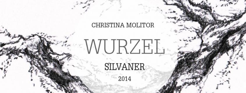 Weingut Thomas Molitor Nordheim am Main Wurzel Silvaner