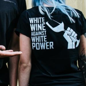 WFP - Shirt