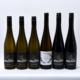 Weingut Thomas Molitor Nordheim am Main Weinpaket 2